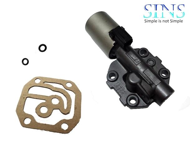 Sins Simple Design Corp Ltd Simple Is Not Simple