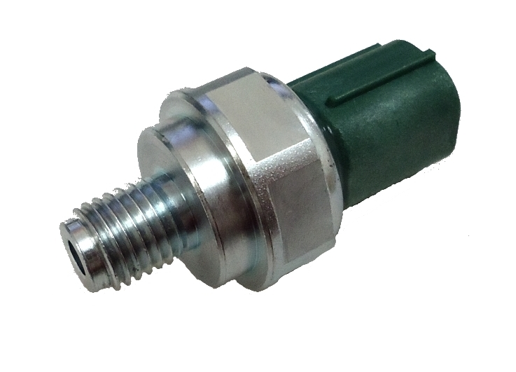 SINS Accord CR-V TSX Transmission Pressure Switch 28600-RCR-004